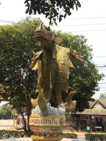 Suansawan Resort Chiang Mai: photo2.jpg