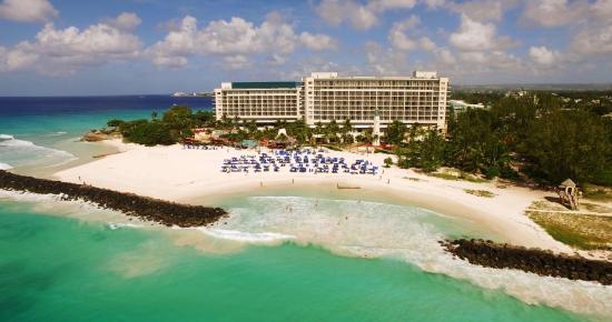 hilton barbados resort updated 2019 prices hotel reviews rh tripadvisor com