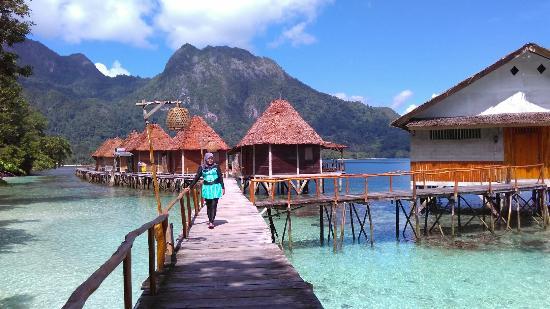 ora beach resort 2019 reviews seram island indonesia photos of rh tripadvisor com au