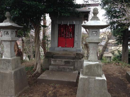 Otsuka Kofun