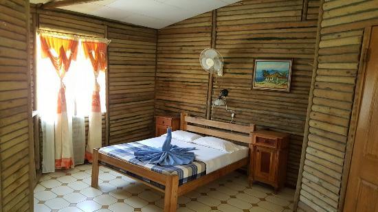 Rincon de la Vieja Lodge: 20160406_123616_large.jpg