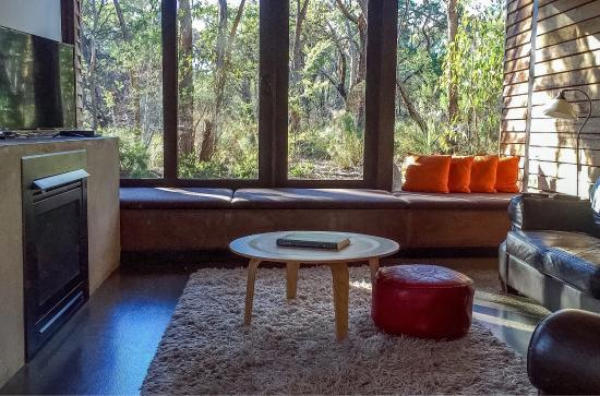 DULC Cabins: photo4.jpg