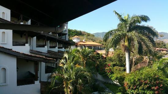 Hotel Alta Las Palomas: IMG-20160326-WA0016_large.jpg