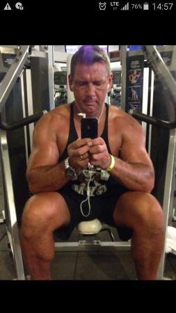 The Gym: Screenshot_2016-04-05-14-57-36_large.jpg