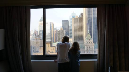 Hilton Times Square: photo0.jpg