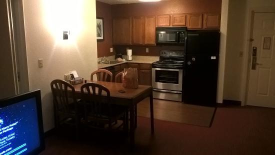 Englewood, Colorado: Kitchen