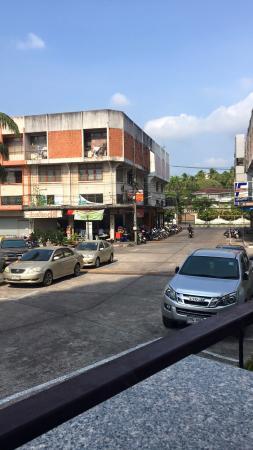 Phuket Merlin Hotel: photo0.jpg