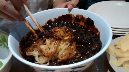 hunan chinese restaurant austin 9306 n lamar blvd downtown rh tripadvisor com