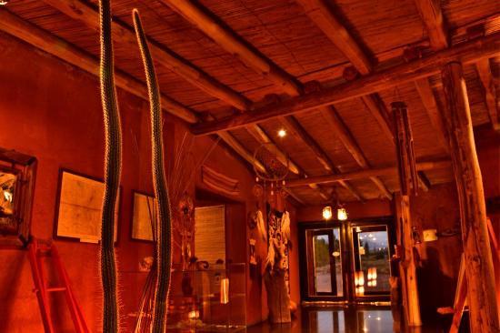 Hotel Pukarainca張圖片
