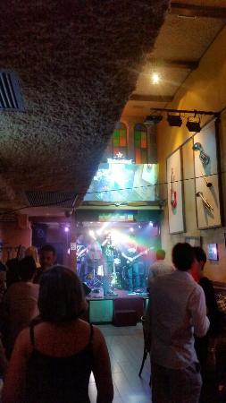 Rock Bier Pub