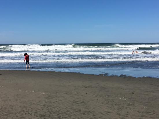 Ocean Shores, WA: photo3.jpg