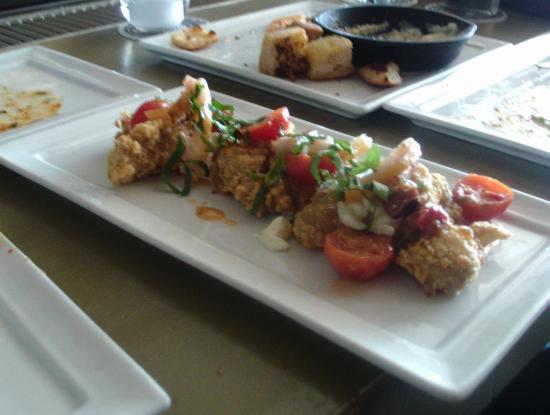 treo new orleans mid city restaurant reviews phone number rh tripadvisor com