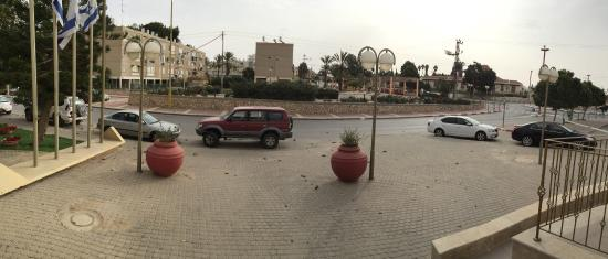 Dimona, Israel: photo3.jpg