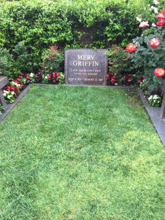 Dearly Departed Tours: photo3.jpg