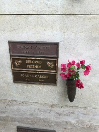 Dearly Departed Tours: photo4.jpg