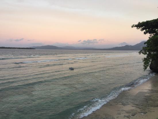 Bunaken Cha Cha Nature Resort : photo4.jpg