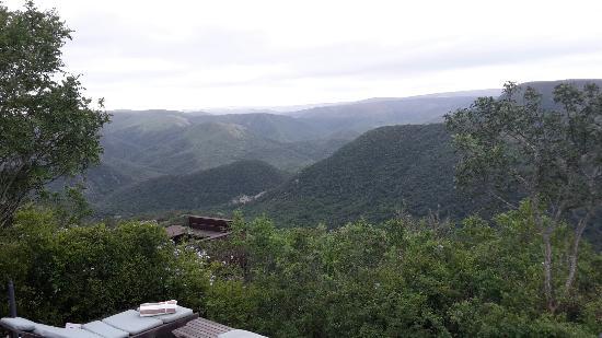 Addo, Sydafrika: 20160313_144406_large.jpg