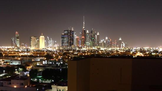 Citymax Hotels Bur Dubai: photo1.jpg