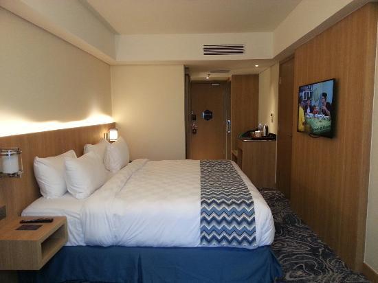20160407 160143 large jpg picture of louis kienne hotel simpang rh tripadvisor com ph