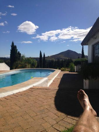 Marianne Wine Estate Guesthouse: IMG-20160321-WA0001_large.jpg