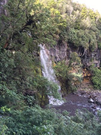 Dawson Falls: photo1.jpg