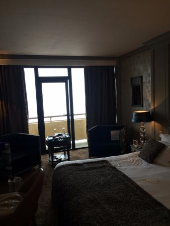 Photo of Alpes Hotel du Pralong Courchevel