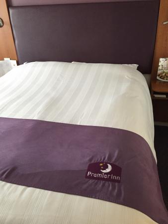 Premier Inn Chester City Centre Hotel Φωτογραφία