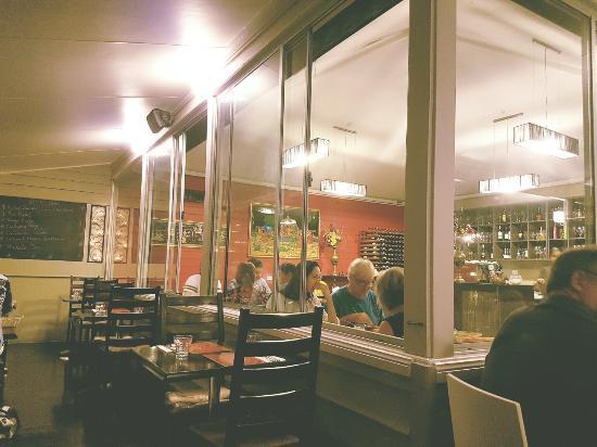 JJ's Indian Restaurant: 20160409_185617_large.jpg