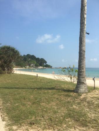 Laguna Bintan Golf Club: photo1.jpg
