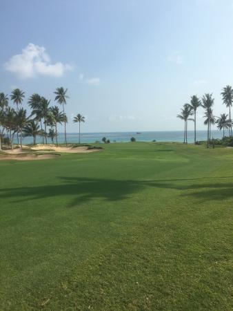 Laguna Bintan Golf Club: photo2.jpg