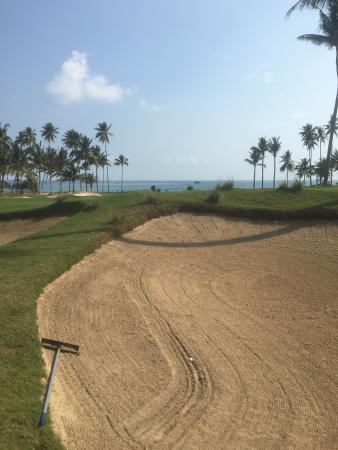 Laguna Bintan Golf Club: photo3.jpg