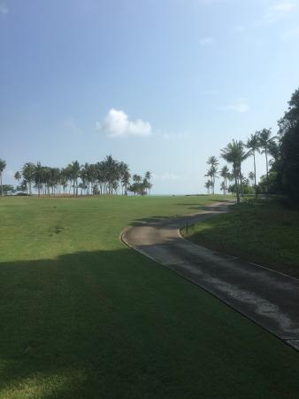 Laguna Bintan Golf Club: photo4.jpg