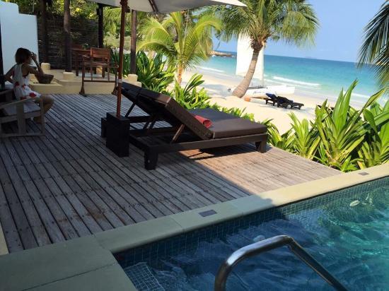 Paradee Resort & Spa Hotel: photo1.jpg