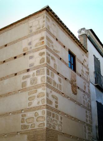 Torre de los Enciso