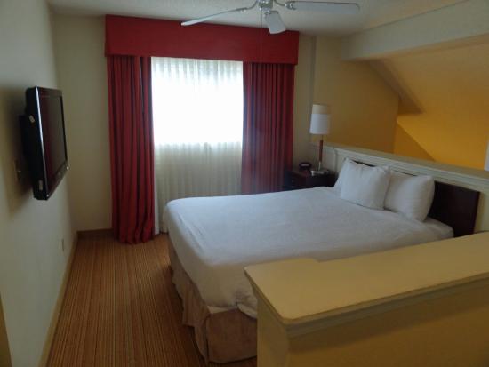 upper bedroom picture of sonesta es suites atlanta perimeter rh tripadvisor ie