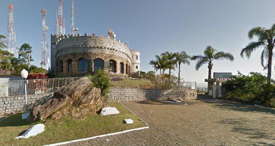 Castelo Montemar Restaurante e Eventos