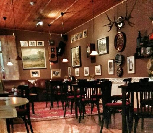 ej rata buffet sigulda restaurant reviews photos phone number rh tripadvisor com