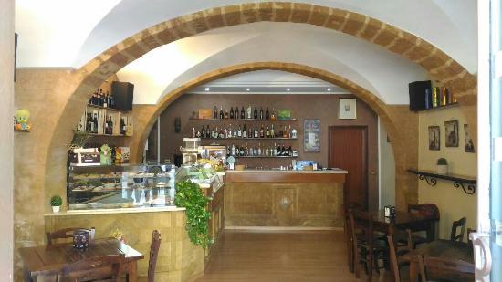 Caffe Beccadelli