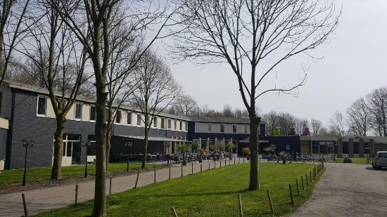Aardenburg照片