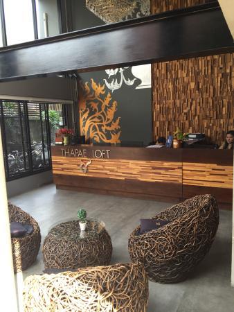 Grace Boutique Guest House: photo4.jpg