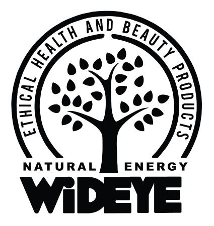 WiDEYE Natural Energy