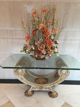 Guo Bin Garden Hotel: photo1.jpg