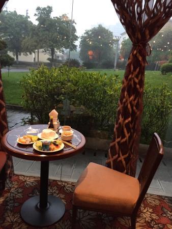 Guo Bin Garden Hotel: photo2.jpg