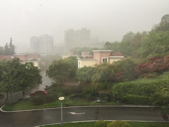 Guo Bin Garden Hotel: photo3.jpg