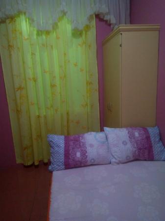 Aranas-Carillo Travellers Inn: IMG_20160409_193425_large.jpg