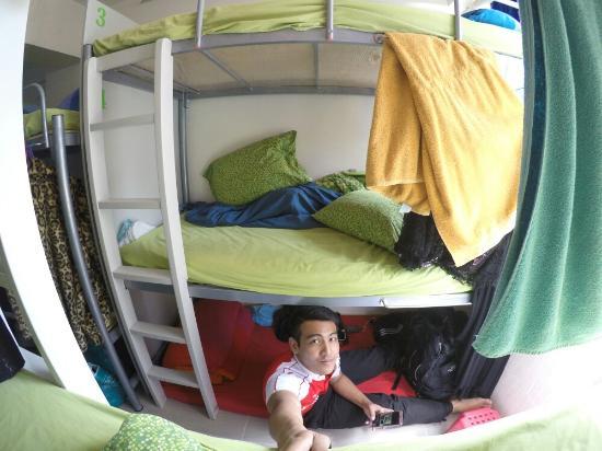 Check Inn HK: GOPR1724_1458960696061_high_large.jpg