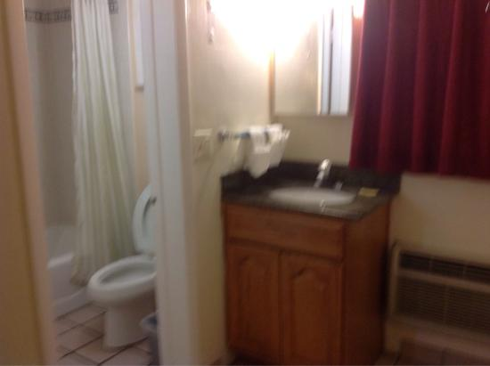 Gulfway Inn: photo1.jpg