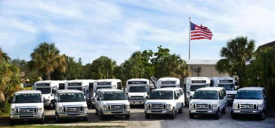 all stars tours transportation fort lauderdale all you need to rh tripadvisor ca