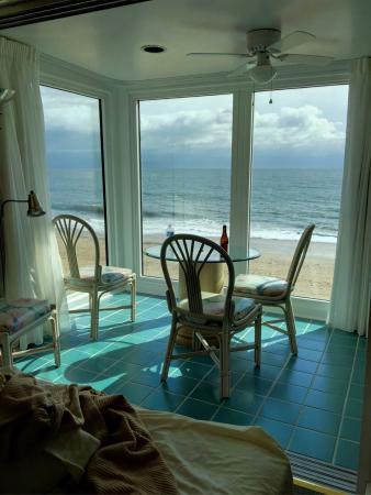 Surf Club Oceanfront Hotel & Beach House: photo0.jpg