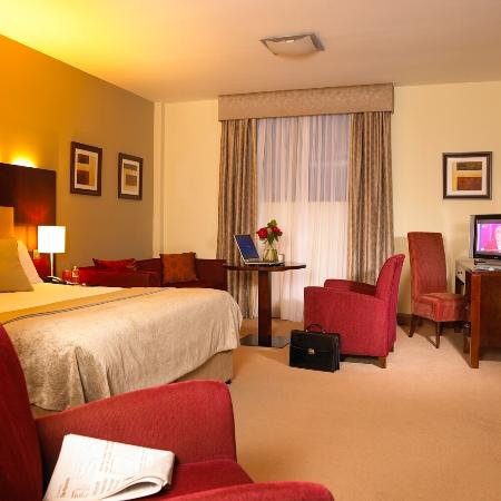 Photo of Trim Castle Hotel